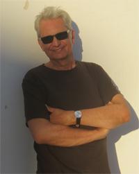 Wolfgang Krajewski